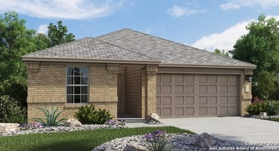2421 Arctic Warbler, New Braunfels, TX 78130 - #: 1329965