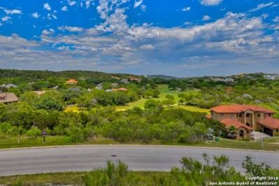 18042 Granite Hills Dr, San Antonio, TX 78255 - #: 1330080