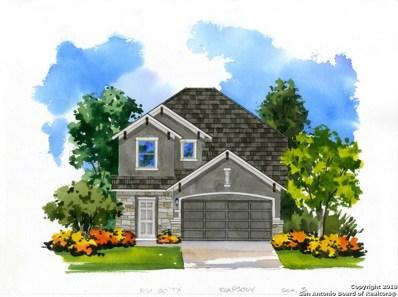 6739 Freedom Hills, San Antonio, TX 78242 - #: 1330587