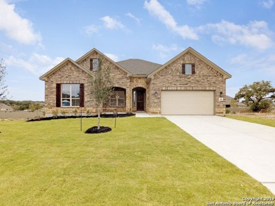 2006 Bailey Forest, San Antonio, TX 78253 - #: 1331181