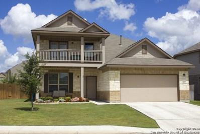 14535 Prairie Pass, San Antonio, TX 78254 - #: 1331209