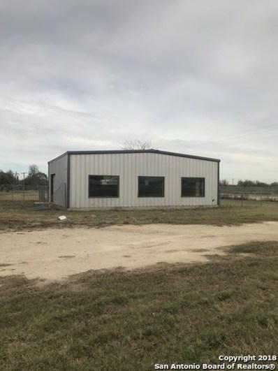 13502 I-10 W, Marion, TX 78124 - #: 1331225