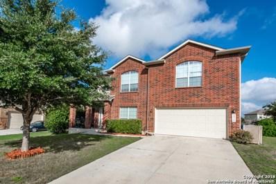 1920 Eastern Finch, New Braunfels, TX 78130 - #: 1331229