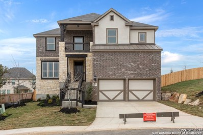 27911 Caymus Cove, Boerne, TX 78015 - #: 1331495