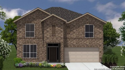 220 Red River, Cibolo, TX 78108 - #: 1331766