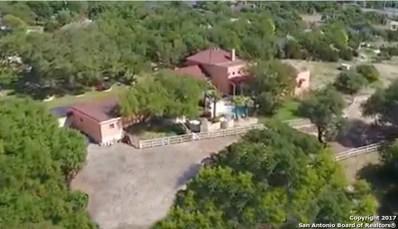 1287 Oak Estates Dr, San Antonio, TX 78260 - #: 1331808