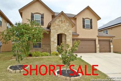 8119 Lovela Bend, San Antonio, TX 78254 - #: 1331906