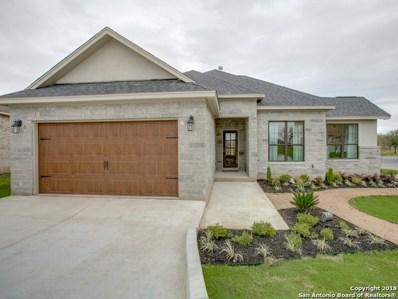104 Fairway Dr, Floresville, TX 78114 - #: 1331920