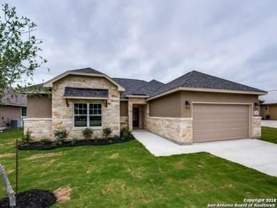 117 Fairway Dr, Floresville, TX 78114 - #: 1331923