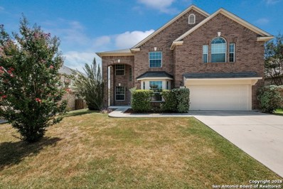 233 Royal Troon Dr, Cibolo, TX 78108 - #: 1332011