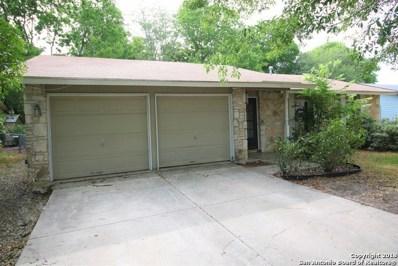 8500 Glen Shadow, San Antonio, TX 78239 - #: 1332317