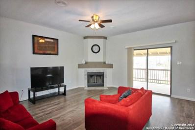 21646 Longwood, San Antonio, TX 78259 - #: 1332467