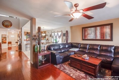 3415 Altius Pass, San Antonio, TX 78245 - #: 1332509
