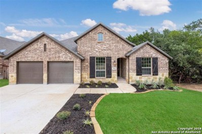 9019 Pond Gate, Fair Oaks Ranch, TX 78015 - #: 1332962
