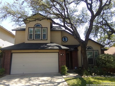 15039 Digger Dr, San Antonio, TX 78247 - #: 1334102