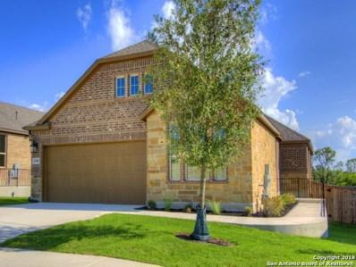 12918 Waggoner Ranch, San Antonio, TX 78245 - #: 1334120
