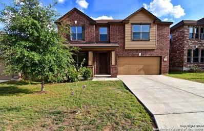 4522 Bexley Trail, San Antonio, TX 78259 - #: 1334420