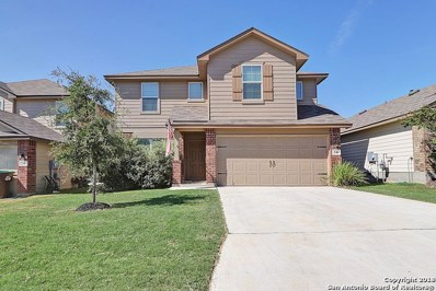 246 Kildeer Creek, San Antonio, TX 78253 - #: 1334468