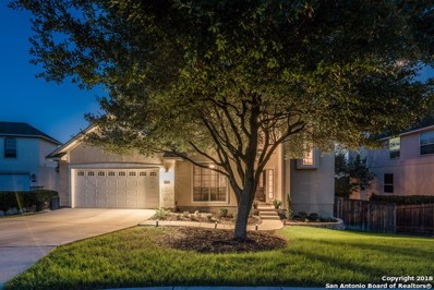 2838 Stokely Hill, San Antonio, TX 78258 - #: 1334530