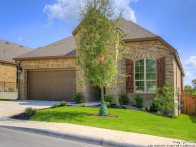 12922 Waggoner Ranch, San Antonio, TX 78245 - #: 1334625