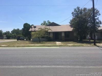 3230 Commerce St, San Antonio, TX 78207 - #: 1334790