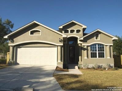 6526 Comanche Post, San Antonio, TX 78233 - #: 1334816