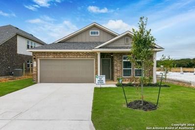 651 Wipper, New Braunfels, TX 78130 - #: 1334840
