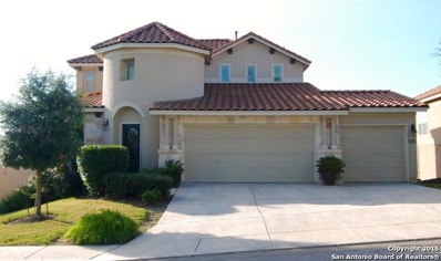 18318 Muir Glen Dr, San Antonio, TX 78257 - #: 1334841
