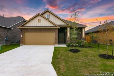 640 Wipper, New Braunfels, TX 78130 - #: 1334979