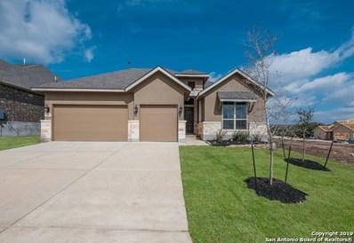 8207 Claret Cup Way, Boerne, TX 78015 - #: 1335132
