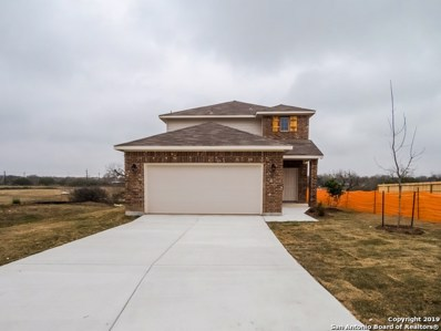 178 Buttercup Bend, New Braunfels, TX 78130 - #: 1335153