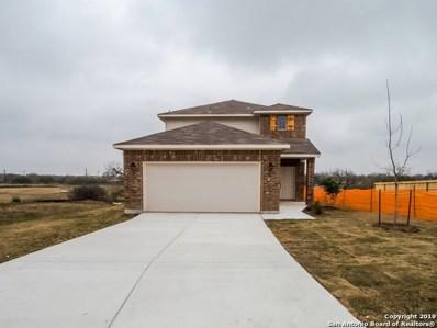178 Buttercup Bend, New Braunfels, TX 78130 - #: 1335153