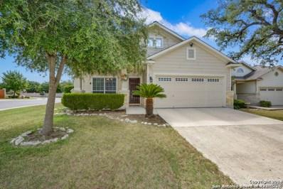 114 Red Willow, San Antonio, TX 78260 - #: 1335254