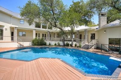 11661 Elm Ridge Rd, San Antonio, TX 78230 - #: 1335340