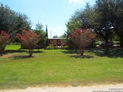 359 Loop 1604 W, San Antonio, TX 78264 - #: 1335345