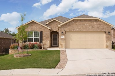 3914 Deep River, San Antonio, TX 78253 - #: 1335437