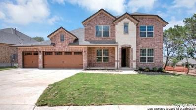 255 Bamberger Ave, New Braunfels, TX 78132 - #: 1335729