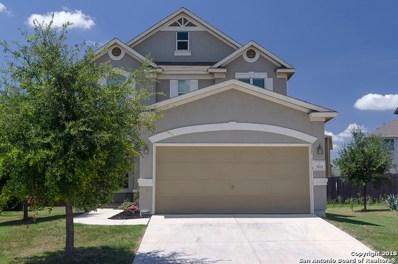 3519 Cactus Fall, San Antonio, TX 78245 - #: 1335808