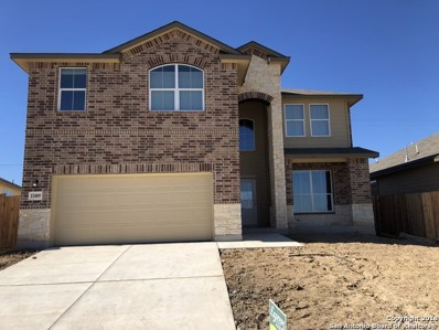 13409 Cadenza Creek, San Antonio, TX 78252 - #: 1336019
