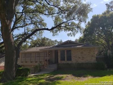 710 Patricia, San Antonio, TX 78216 - #: 1336181