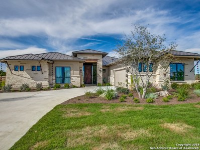 40 Miraposa Parkway, Boerne, TX 78006 - #: 1336231