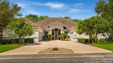 19111 Harvest Grove, San Antonio, TX 78258 - #: 1336237