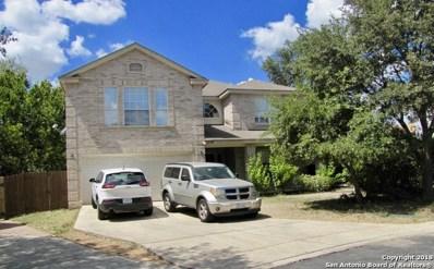 1259 Lynx Bnd, San Antonio, TX 78251 - #: 1336424