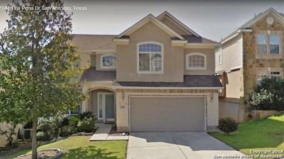 21414 La Pena Dr, San Antonio, TX 78258 - #: 1336624