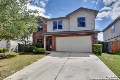 6918 Macaway Creek, San Antonio, TX 78244 - #: 1336738