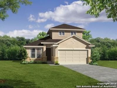 6831 Dashmoor Creek, San Antonio, TX 78244 - #: 1336800