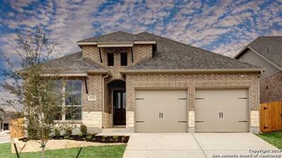 12723 Hellas Ranch, San Antonio, TX 78253 - #: 1336872