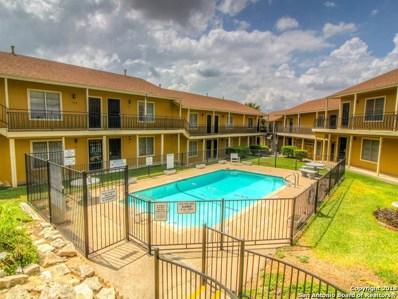 911 VanCe Jackson Rd UNIT 108, San Antonio, TX 78201 - #: 1336946