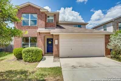 15603 Grey Fox Terrace, San Antonio, TX 78255 - #: 1337103