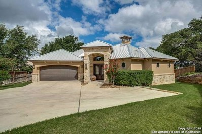 201 Well Springs, Boerne, TX 78006 - #: 1337315